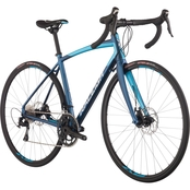 Raleigh Women's Revere 3 Endurance Road Bike