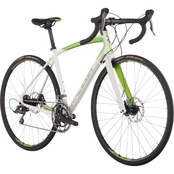 Raleigh Women's Revere 2 Endurance Road Bike
