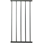 KidCo Pressure Mount Gate 12.5 in. Extension