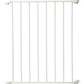 KidCo Auto Close Gate 24 in. Extension