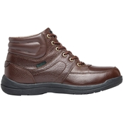 Propet Men's Four Points Mid II Casual A5500 Shoes
