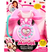Disney Minnie's Happy Helpers Phone