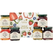 Stonewall Kitchen Classic Sampler Gift