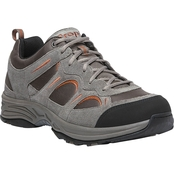 Propet Men's Connelly Active A5500 Shoes
