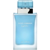 Dolce & Gabbana Light Blue Eau Intense Spray