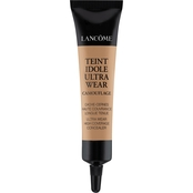 Lancome Teint Idole Ultra Wear High Coverage Concealer