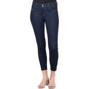 Kensie Jeans Effortless Ankle Biter Jeans