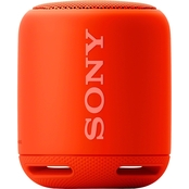 Sony SRS-XB10 Portable Wireless Bluetooth Speaker
