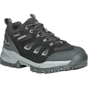 Propet Men's Ridge Walker A5500 Low Hiking Boots