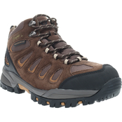 Propet Men's Ridge Walker A5500 Boots