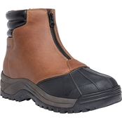 Propet Blizzard Mid Zip Cold Weather Boots
