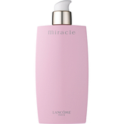 Lancome Miracle Perfumed Body Lotion