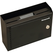 Honeywell Drop Box
