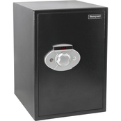 Honeywell Large Digital Dial Security Safe