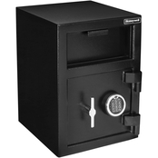 Honeywell Digital Depository Safe