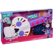 Just Play Disney Junior Vampirina Spooktastic Spookylele with Gloves