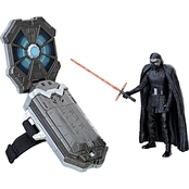 Star Wars Force Link Starter Set including Kylo Ren Figure