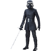 Star Wars Interachtech Kylo Ren Electronic Figure
