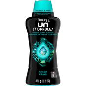 Downy Unstopables Fresh In-Wash Scent Booster Beads
