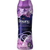 Downy Infusions Botanical Mist In-Wash Scent Booster Beads 13.2 oz.