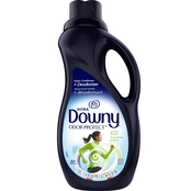 Downy Ultra Protect and Refresh Active Fresh Fabric Conditioner