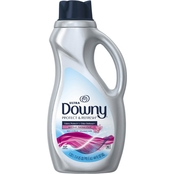 Downy Ultra Protect and Refresh April Fresh Fabric Conditioner