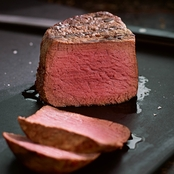 Kansas City Steak Company Filet Mignon, 4 / 6 oz.