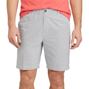 Chaps Bedford Cord Deck Shorts