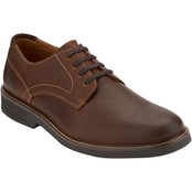 Dockers Parkway Shoes