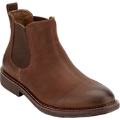 Dockers Stanwell Boots