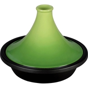 Le Creuset Enameled Cast Iron Moroccan Tagine