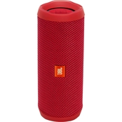 JBL Flip 4 Portable Bluetooth Speaker