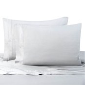 Swarovski Majestic 4 pc. Sheet Set