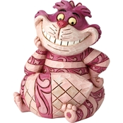 Disney Traditions Mini Cheshire Cat