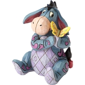 Disney Traditions Mini Eeyore