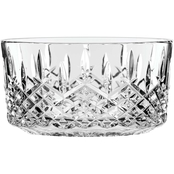 Marquis by Waterford Markham Bowl 9 in.