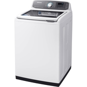 Samsung 5.2 Cu. Ft. Top Load Washer