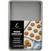 Emeril Lagasse Aluminized Steel Nonstick Cookie Sheet