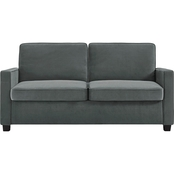 Signature Sleep Casey Full Sleeper Sofa