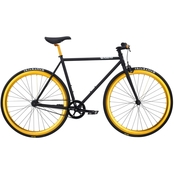 Pure Cycles India Original Series Bicycle