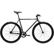 Pure Cycles Juliet Original Series Bicycle