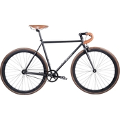 Pure Cycles Echo Original Plus Series Bicycle