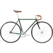 Pure Cycles Cleveland Premium Fixed Gear Bicycle
