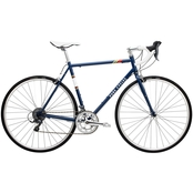 Pure Cycles Bonette Road Bicycle