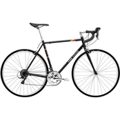 Pure Cycles Veleta Road Bicycle