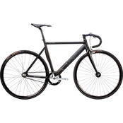 Pure Cycles Keirin Pro Elite Track Complete Orion Bicycle