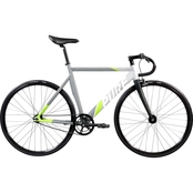 Pure Cycles Keirin Pro Elite Track Complete Cyril Bicycle