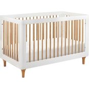 Babyletto Lolly 3 in 1 Convertible Crib