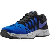 Nike Lunar Fingertrap TR Training Shoes