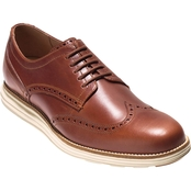 Cole Haan Men's OriginalGrand Wingtop Oxford Shoes